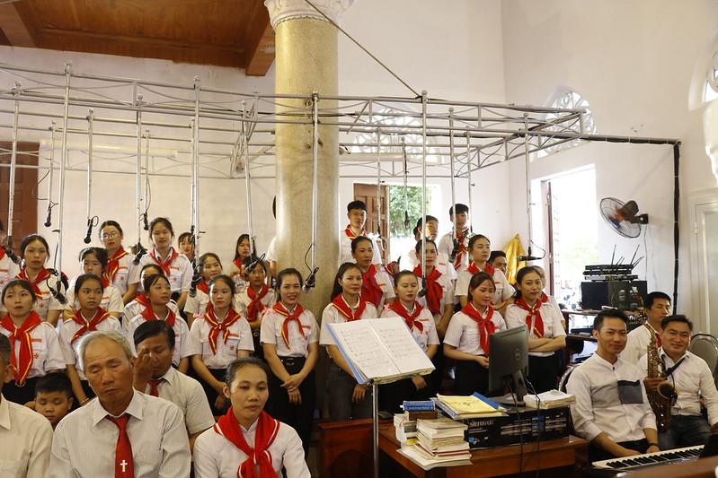 Thieu nhi Thanh The (50)