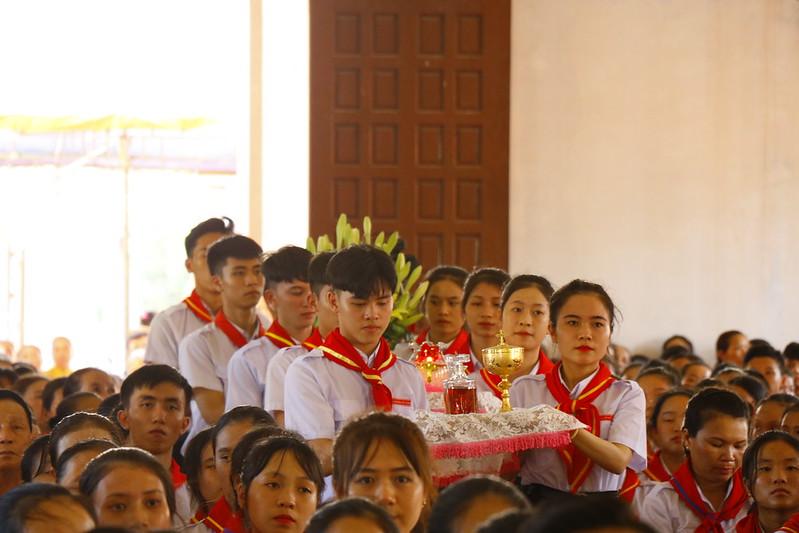Thieu nhi Thanh The (34)