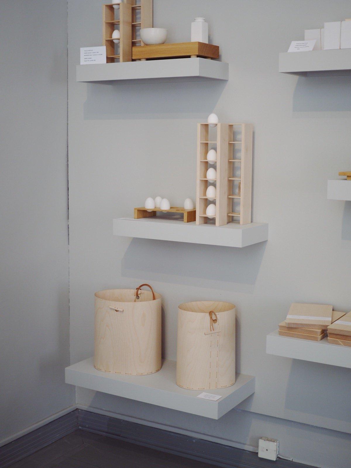 Onoma Shop Fiskars