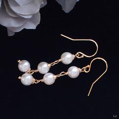 perle_1