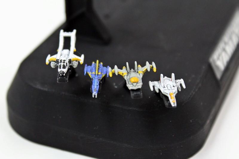 BBY-01 Yamato-I