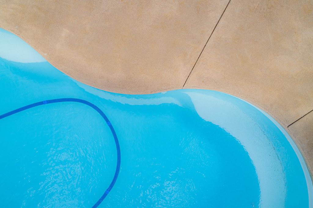 Poolstract