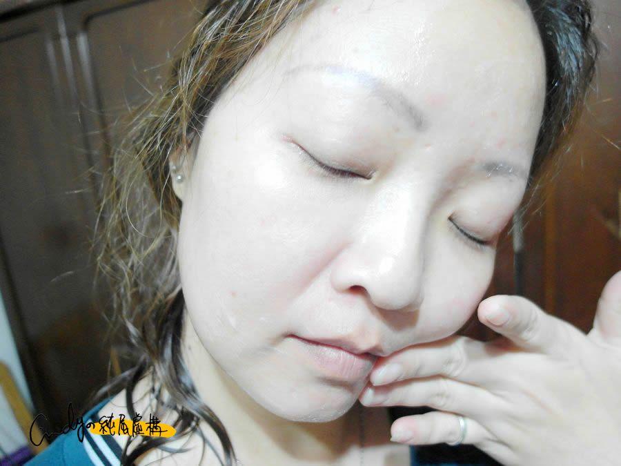 A+視黃醇修護精露