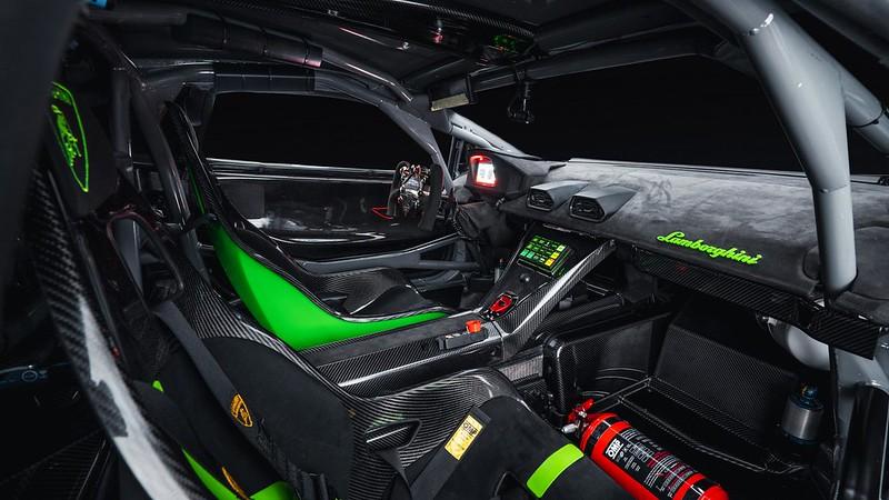 Zyrus-Lamborghini-Huracan-7