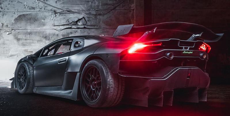 Zyrus-Lamborghini-Huracan-3