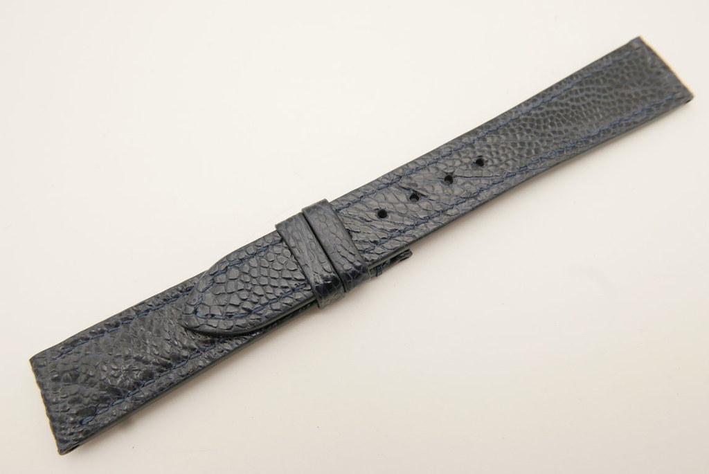 P1640549 (FILEminimizer) | by Ziczac Leather