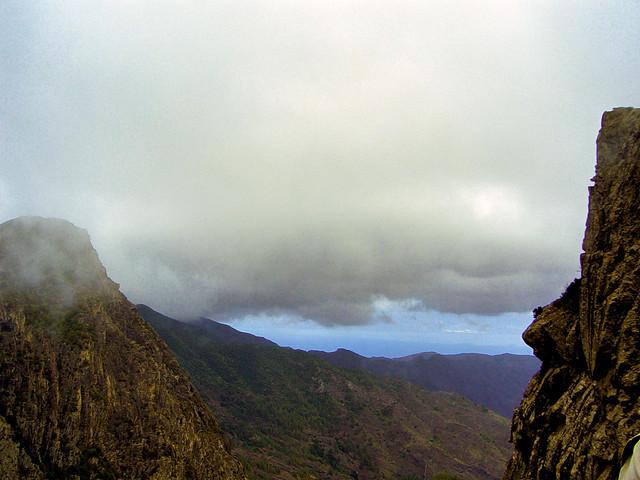 La Gomera_Canary Islands_Spain 2527