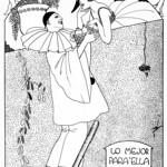 Mon, 2020-07-06 18:55 - Ad for Colgate perfume, Social magazine (Havana), Feb. 1920.