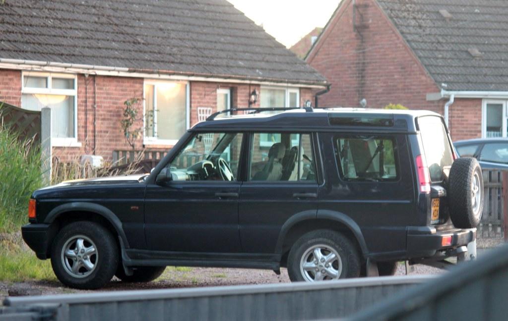 W602 KDX (3)