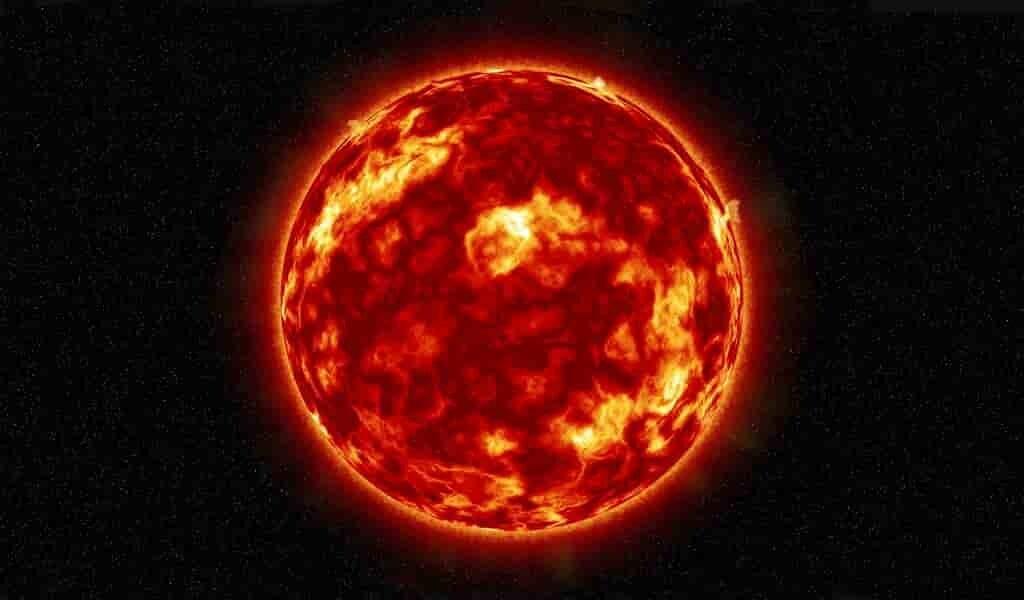 déplacer-son-étoile-pour-prévenir-une-catastrophe-cosmique