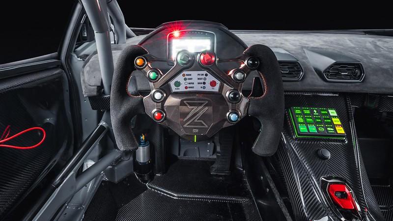 Zyrus-Lamborghini-Huracan-8