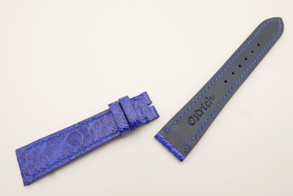 P1640563 (FILEminimizer)   by Ziczac Leather