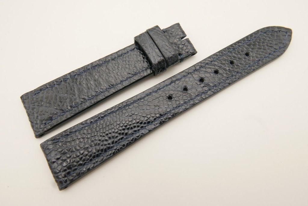 P1640547 (FILEminimizer) | by Ziczac Leather