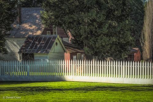 malakoffdiggensstatepark california primelens northbloomfield sierranevadafoothills motherlode lightroom6 100mmmacro topazstudio canon100mmmacro canon5dmarkiii nevadacounty humbug