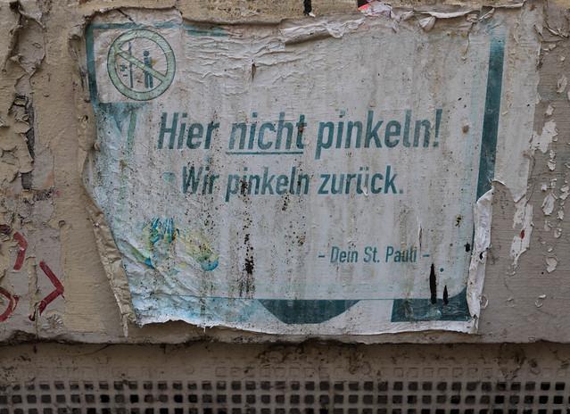 Dein St. Pauli