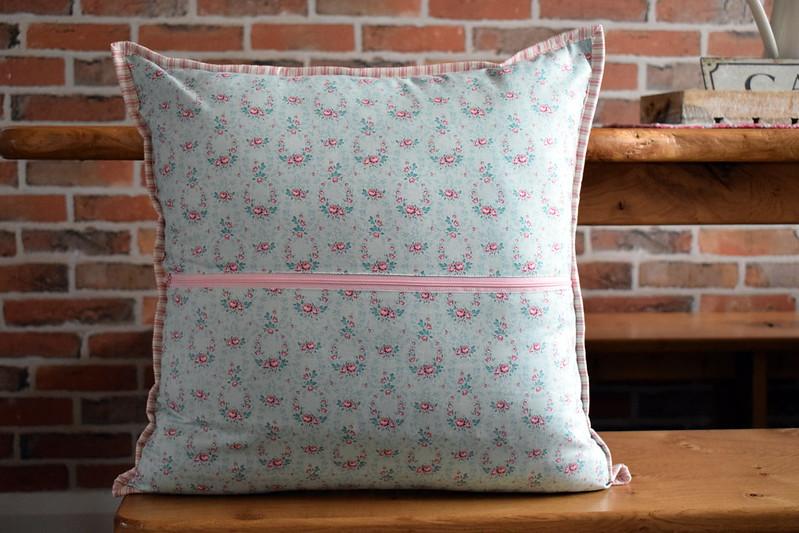 Melody Mini (Cushion)