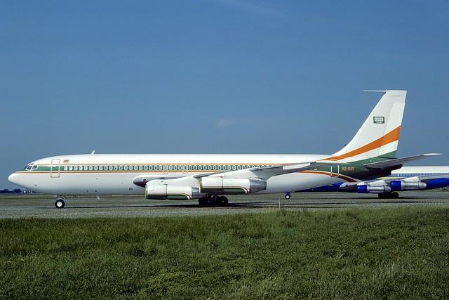 HZ-DAT_1984-08_MUC_1200_RS