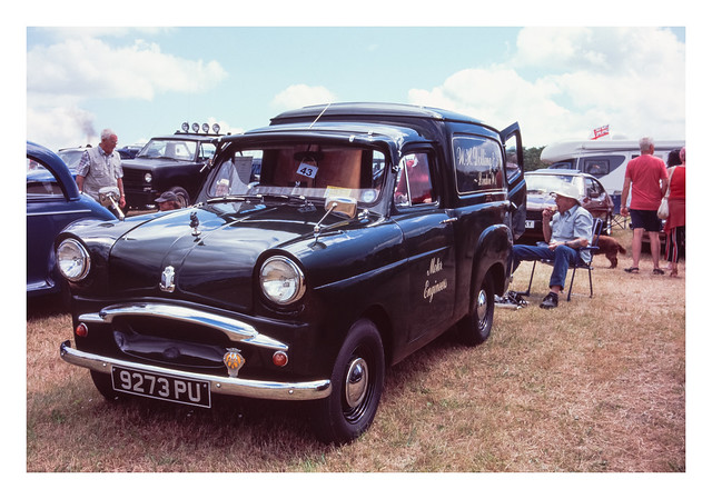 Sheffield Steam Rally 2019 rescans-8