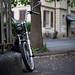 Easy Rider braucht ne Pause