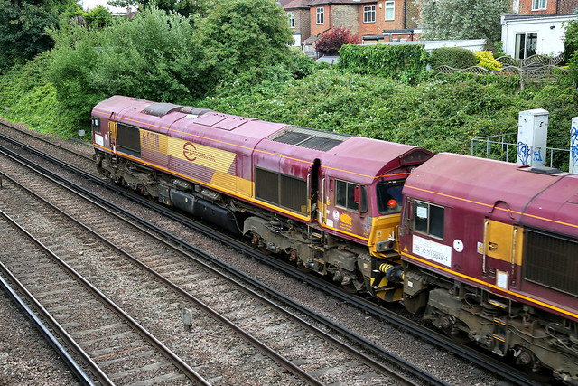 66211 Bromley South 10-07-20