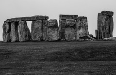 Stonehenge by Stuart.67