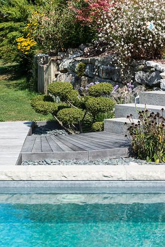 Gonthier-paysage-piscine-biologique-savoie