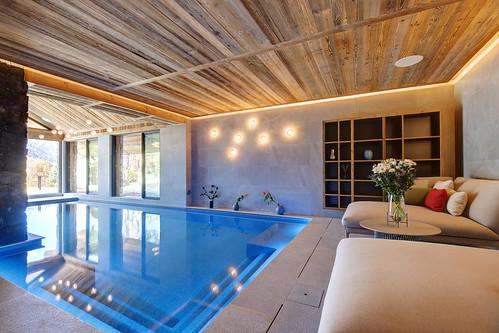 Gonthier-piscine-indoor-chalet-menor-meribel-savoie-2