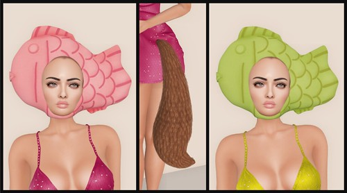 Free*Style - SL17B Gifts - Gleaming - 3
