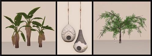 Free*Style - SL17B Gifts - Sugarplum - 6