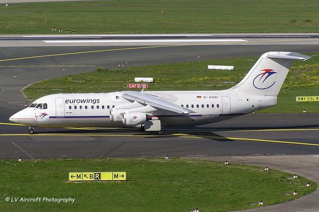 D-AHOI_B463_Eurowings_-