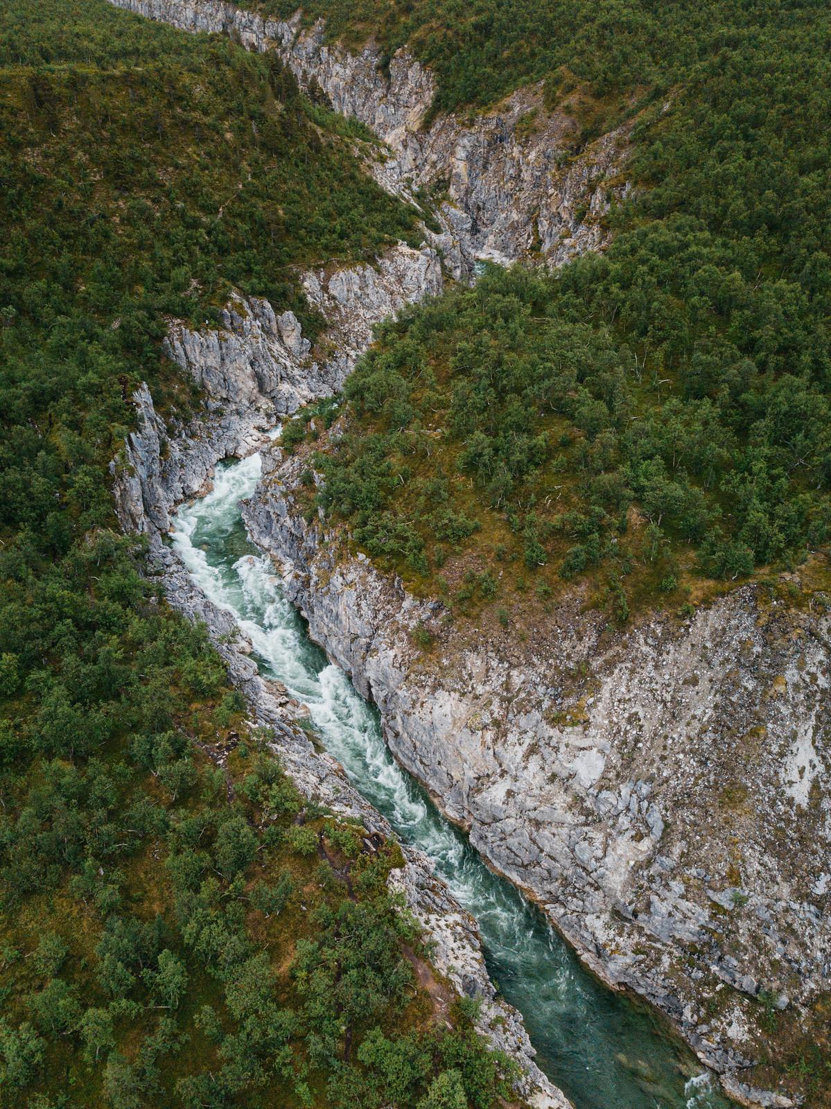 Silfarin kanjoni
