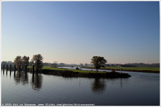 IJssel | Эйссел | by Dit is Suzanne