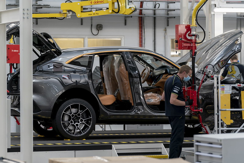 aston-martin-dbx-production-st-athan-wales-6
