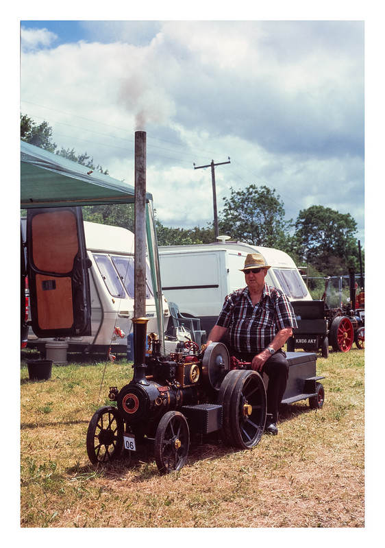 Sheffield Steam Rally 2019 rescans-3
