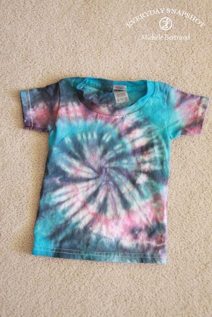 Tye Dye more (4)