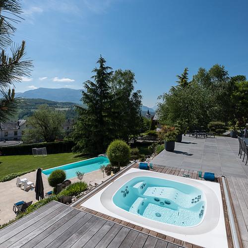 Gonthier-paysage-piscine-spa-savoie