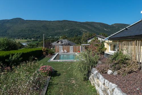 Gonthier-paysage-piscine-naturelle-savoie