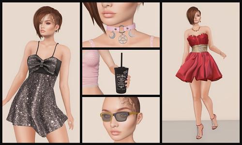 Free*Style - SL17B Gifts - Halcyon - 3
