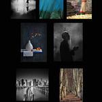 un mundo de fotos Langreo