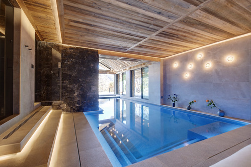 Gonthier-piscine-indoor-chalet-menor-meribel-savoie-3