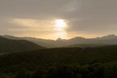 Montaña Palentina - Espigüete