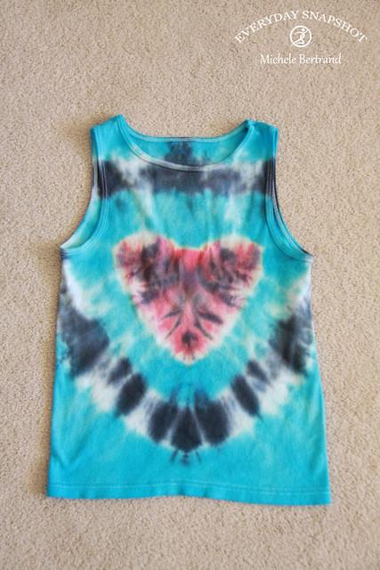 Tye Dye more (5)