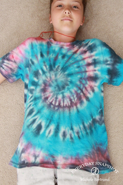 Tye Dye more (3)