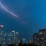 10. Juuli 2020 - 21:34 - Lightning Storm #3