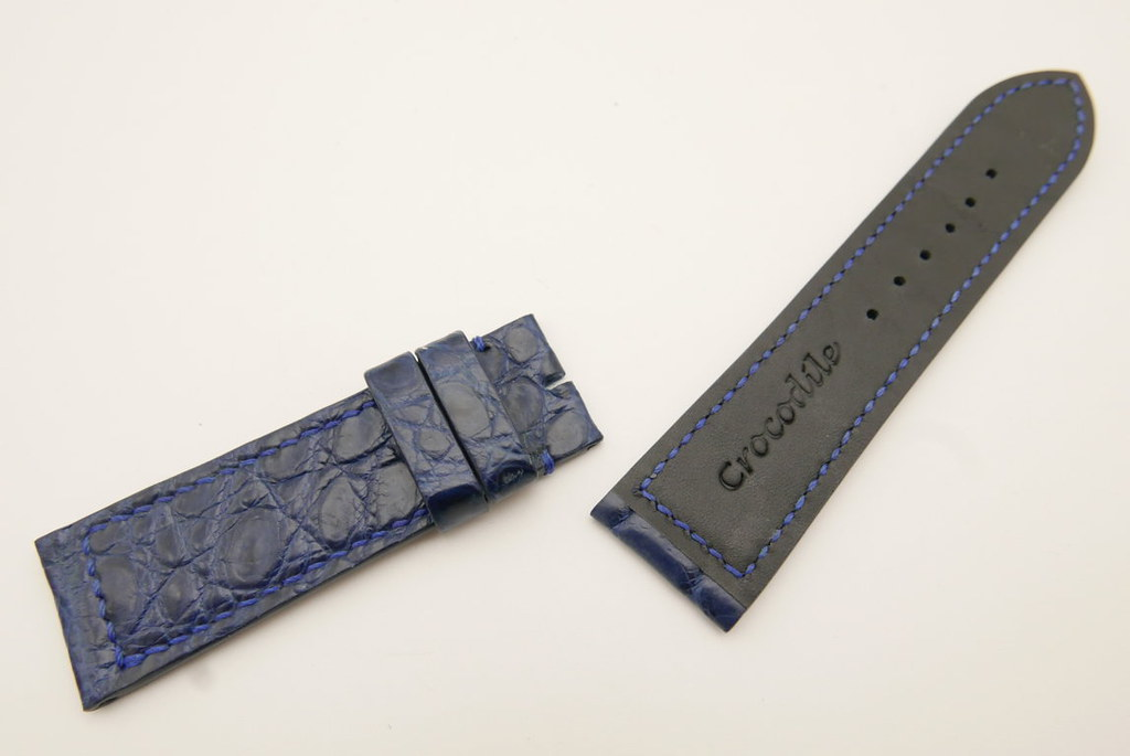 P1640788 (FILEminimizer) | by Ziczac Leather