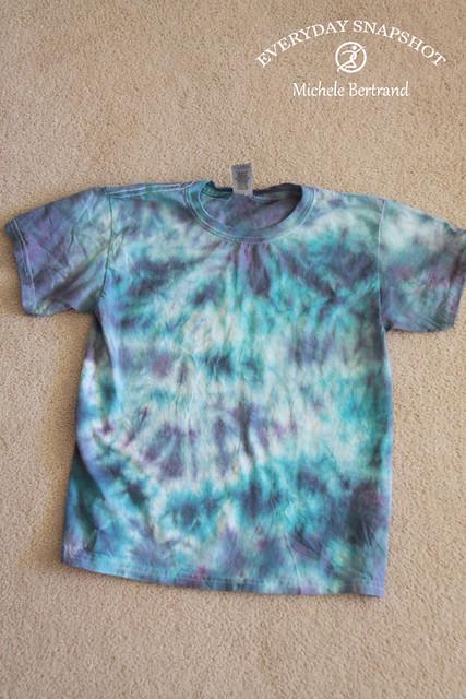 Tye Dye more (2)