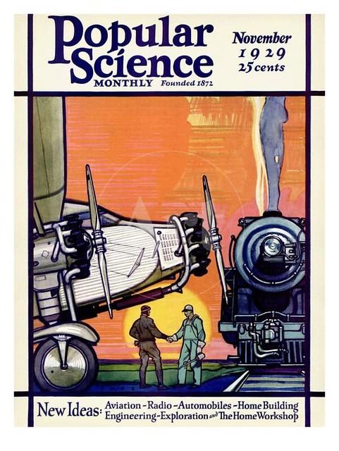 front-cover-of-popular-science-magazine-november-1-1929_u-l-pex5we0