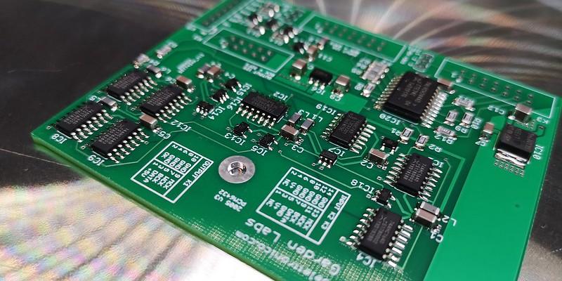 Nuova PCM6432 per HDAC+ 50099523268_d878246de4_c_d