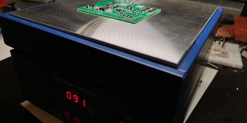 Nuova PCM6432 per HDAC+ 50099523498_246cf34033_c_d