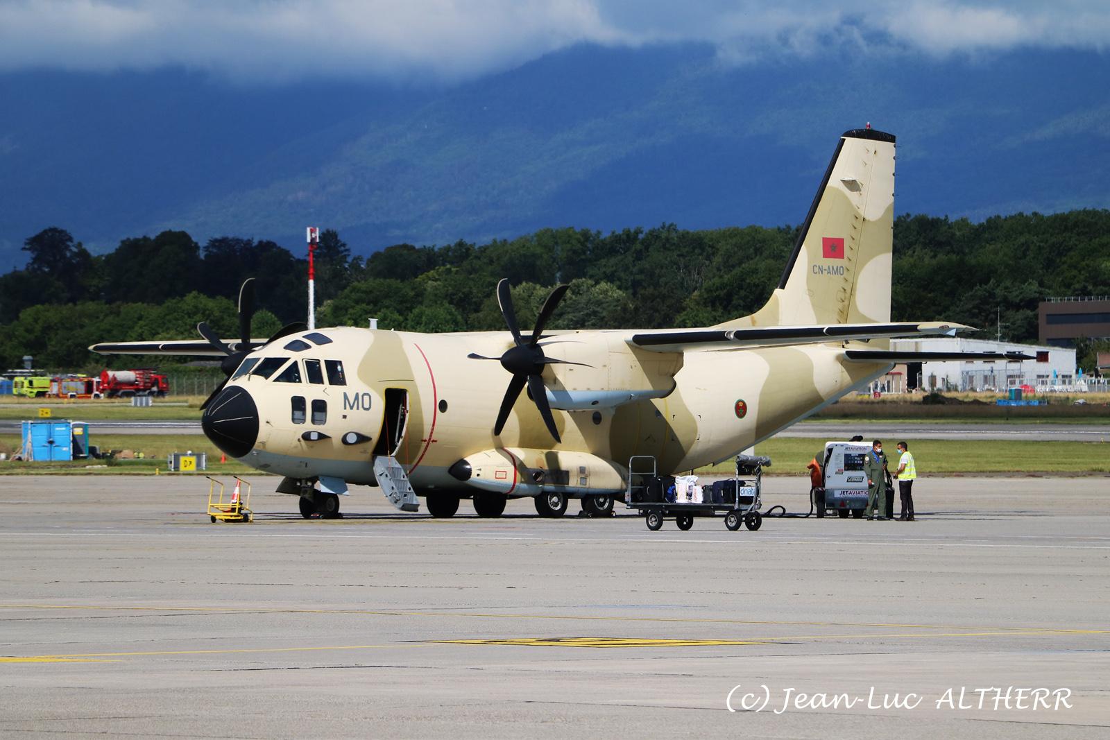 FRA: Photos d'avions de transport - Page 40 50099596298_1eff8742aa_o_d